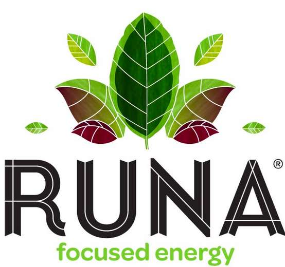 https://i0.wp.com/cdn.trendhunterstatic.com/thumbs/runa-focused-energy-drinks.jpeg