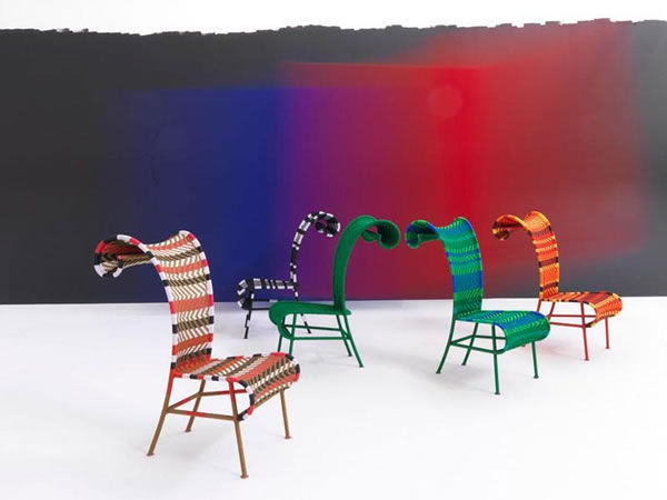 dr seuss chair web lawn seating shadowy