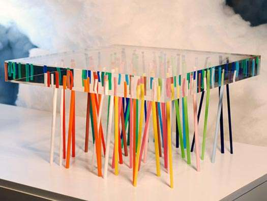 chair design inspiration chairs sashes for weddings pixie stick tables : shibafu table