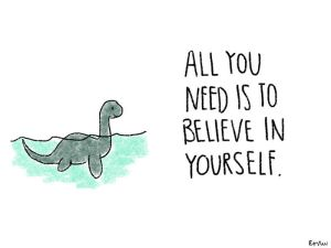inspirational quotes animal illustrations uplifting simple positive drawings wahl elaina children phrases motivational animals inspiration buzzfeed books quote believe memes