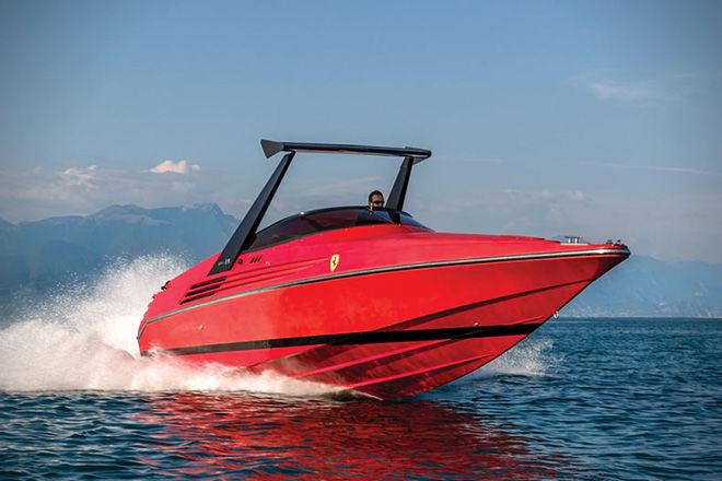 Oldschool Wallpaper Car Luxury Race Car Speedboats Speedboat