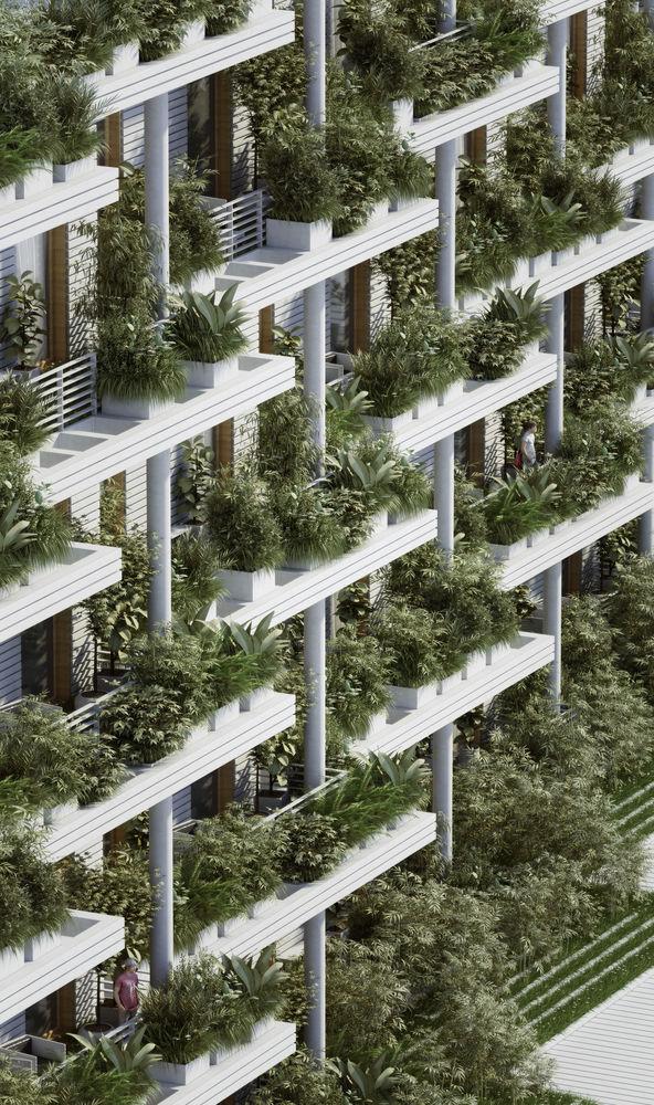 sofas score sofa plans build lush stacked villas :