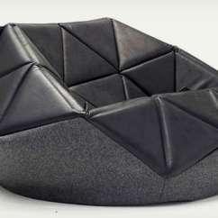Classy Bean Bag Chairs Ikea Tobias Chair Surprisingly Chic Stylish
