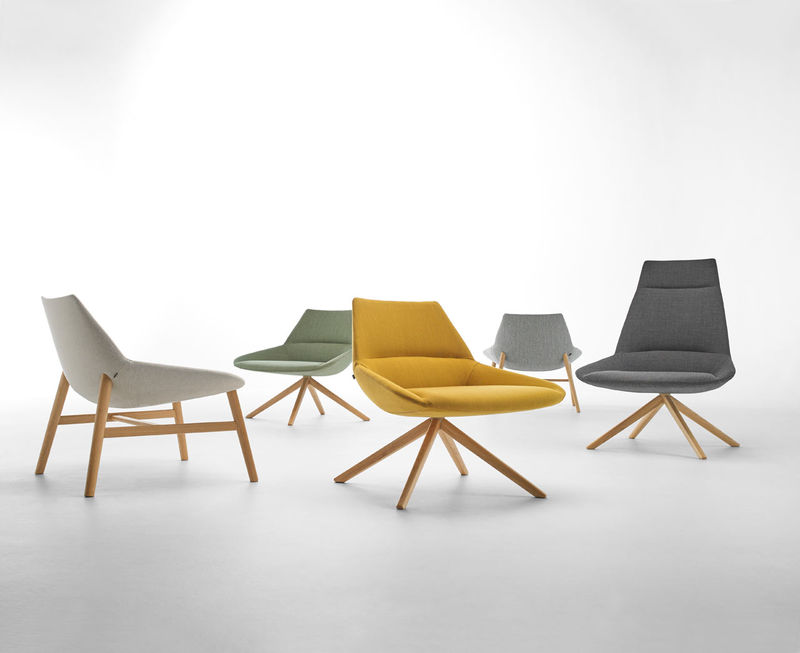 swivel arm chairs folding for sale in bulk modern armchairs armchair