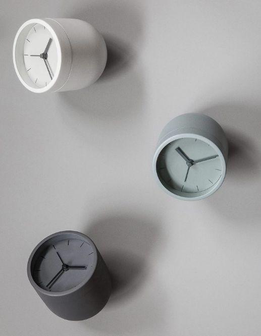 tactile alarm clocks tactile