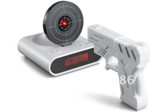Alarm Clocks At Target Unique Alarm Clock