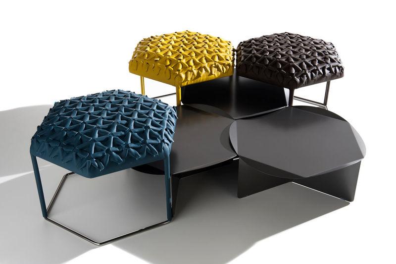 Image result for Textured Furniture
