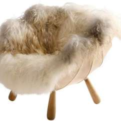 Kids Character Chairs Revolving Chair Rajkot Freaky Fluffy Furniture: The Super-hairy Troll For Both Children And Grown-ups