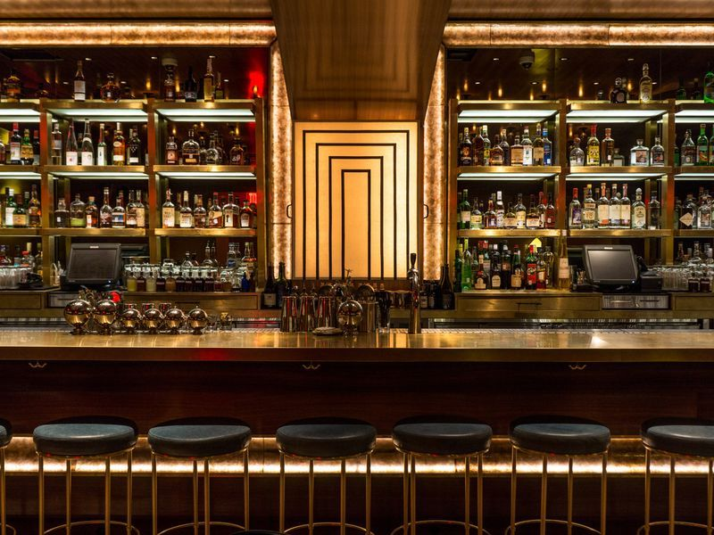 Country Fall Wallpaper Experimental Cocktail Bars Quot Unique Cocktail Quot
