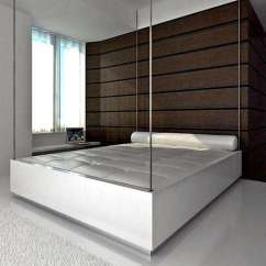 Living Room Furniture Arrangements With Tv Michael Amini Set Roof-retracting Mattresses : Up Down Bed