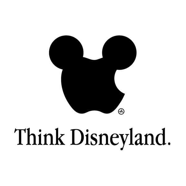 Remixed Corporate Logos (UPDATE) : Viktor Hertz
