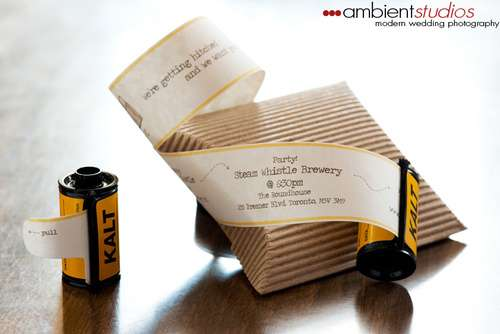 Black Wedding Invitations Create Your Invitation And Get Ideas For 1