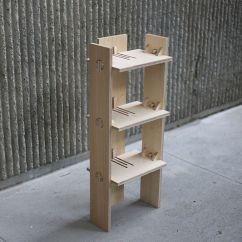 Staples Desks And Chairs Rocking Chair Porch Knock-down Furniture : Wooden Moveable