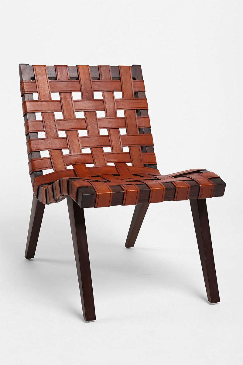 sofa seat cover design sheets india woven leather furniture :