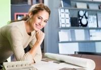Accredited Online Courses | TRENDIMI Academy