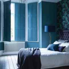 Kitchen Window Curtains Small Table And Chairs For Modern Interior Shutters Each Every Room