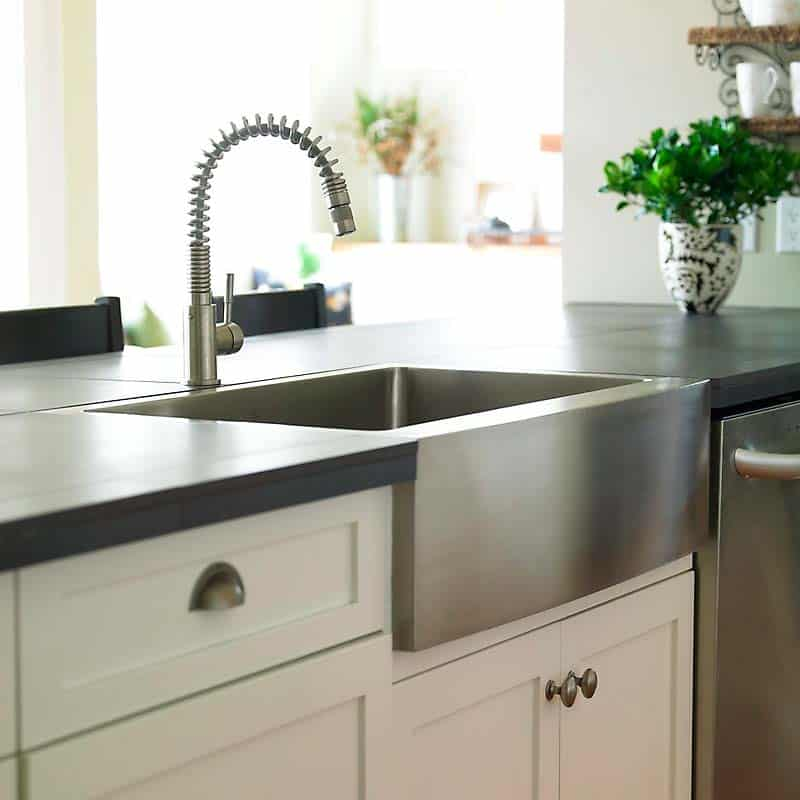 different kinds of kitchen countertops cart slate for your and bathroom