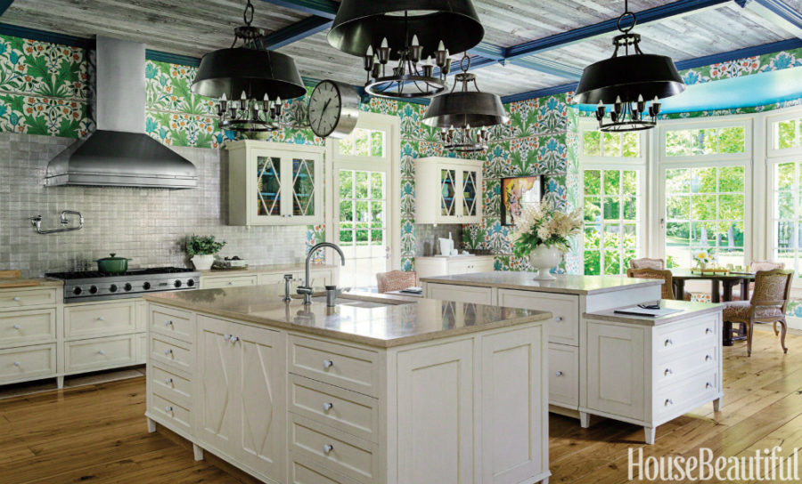 kitchen design layouts ideas for each and every home