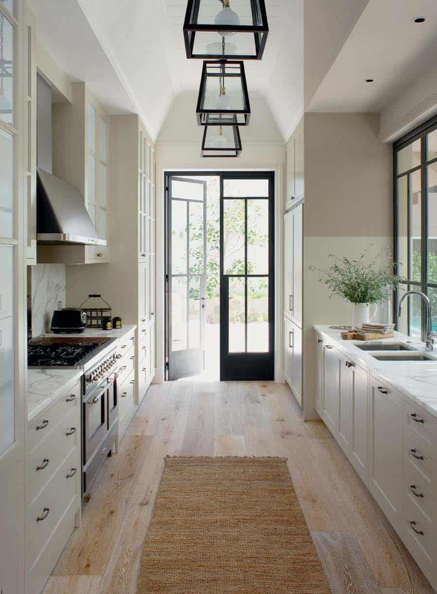 kitchen layout ideas delta savile stainless 1 handle pull down faucet layouts for each and every home view in gallery galley