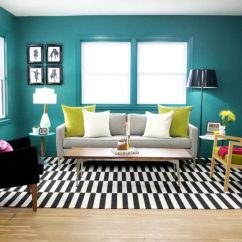 Mustard Yellow Living Room Ideas Rooms With White Furniture 40 Accent Color Combinations To Get Your Home Decor Wheels ...