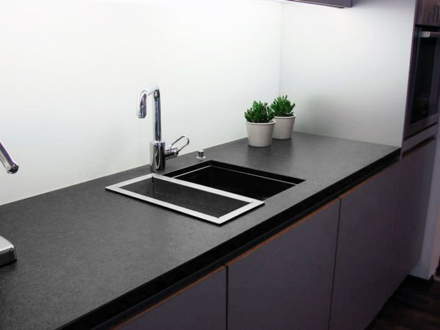 soapstone kitchen countertops granite for outdoor slate your and bathroom