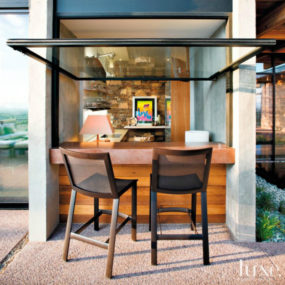 backyard kitchen ideas wholesale appliances 23 creative outdoor wet bar design