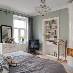 Living Room Inspiration Grey Couch Skylight Designs In 25 Scandinavian Interior To Freshen Up Your Home
