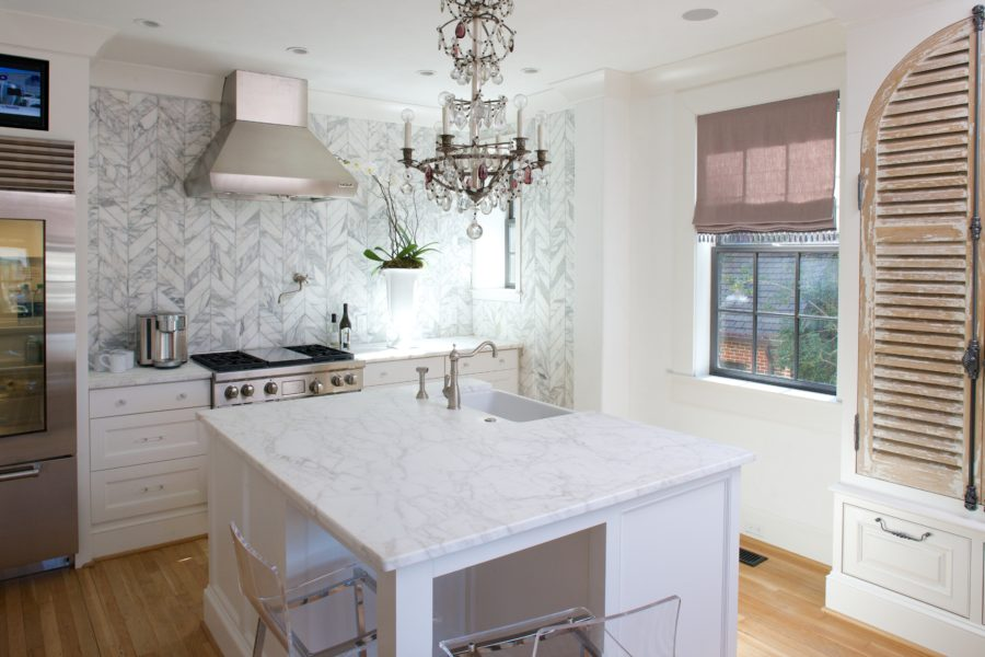 square kitchen island metal backsplash layouts ideas for each and every home view in gallery