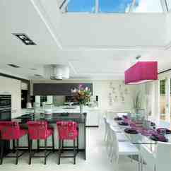 Colorful Kitchen Accessories Lowes Flooring Modern Paint Colors Pictures And Ideas From Hgtv