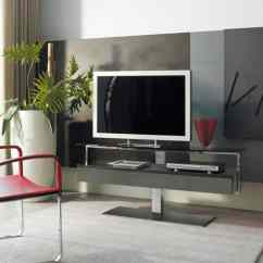 Best Sofa Set Designs In India Andrew Carter Sofascore 44 Modern Tv Stand For Ultimate Home Entertainment
