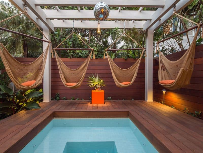 beach chair accessories director covers brisbane luxury pool chairs for a summer lounge oasis
