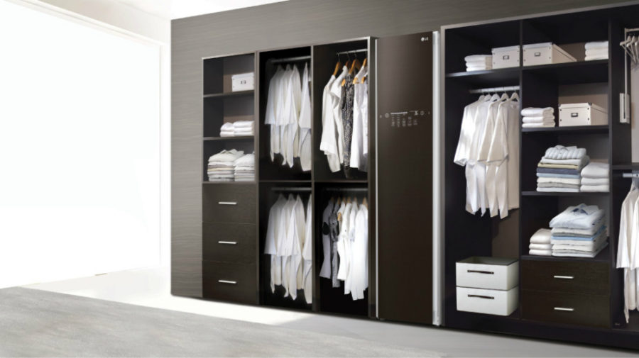 Dreamy Closet Design Ideas to Die for
