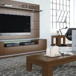 Sleek Tv Unit Design For Living Room Furnitures Small 44 Modern Stand Designs Ultimate Home Entertainment