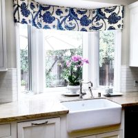 Watch Out: Fresh Window Treatment Ideas