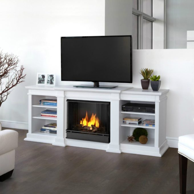95c8b0d2f737 44 Modern Tv Stand Designs For Ultimate Home Entertainment