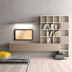 Sleek Tv Unit Design For Living Room Canvas Wall Art 44 Modern Stand Designs Ultimate Home Entertainment