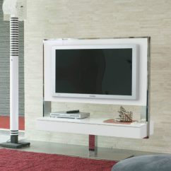 Sleek Tv Unit Design For Living Room Your Virtual 44 Modern Stand Designs Ultimate Home Entertainment View In Gallery Tecno By Antonello Italia