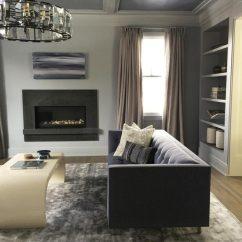 Living Room Contemporary Interiors Dining Combination 40 Manifold Ideas That Inspire D2 Interieurs Dark