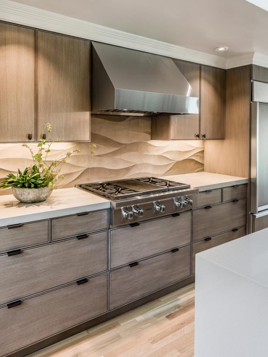 modern kitchen backsplash knife sets for sale ideas cooking with style view in gallery limestone by antonio martins