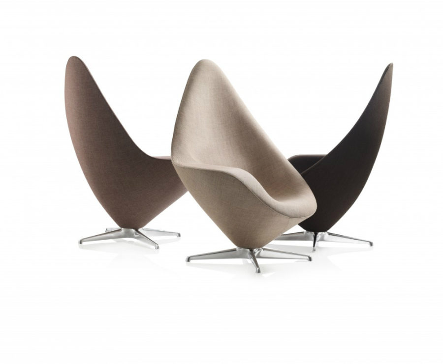swivel upholstered chairs ergonomic chair in dubai lounge designs with a character