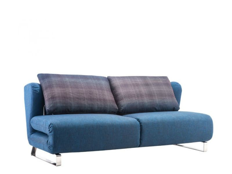 old fashioned looking sofas cool sofa costa mesa modern sleeper that will make you sleep like a baby