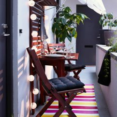 Two Seater Garden Table And Chairs Top Computer Balcony Chair Design Ideas For Urban Outdoors