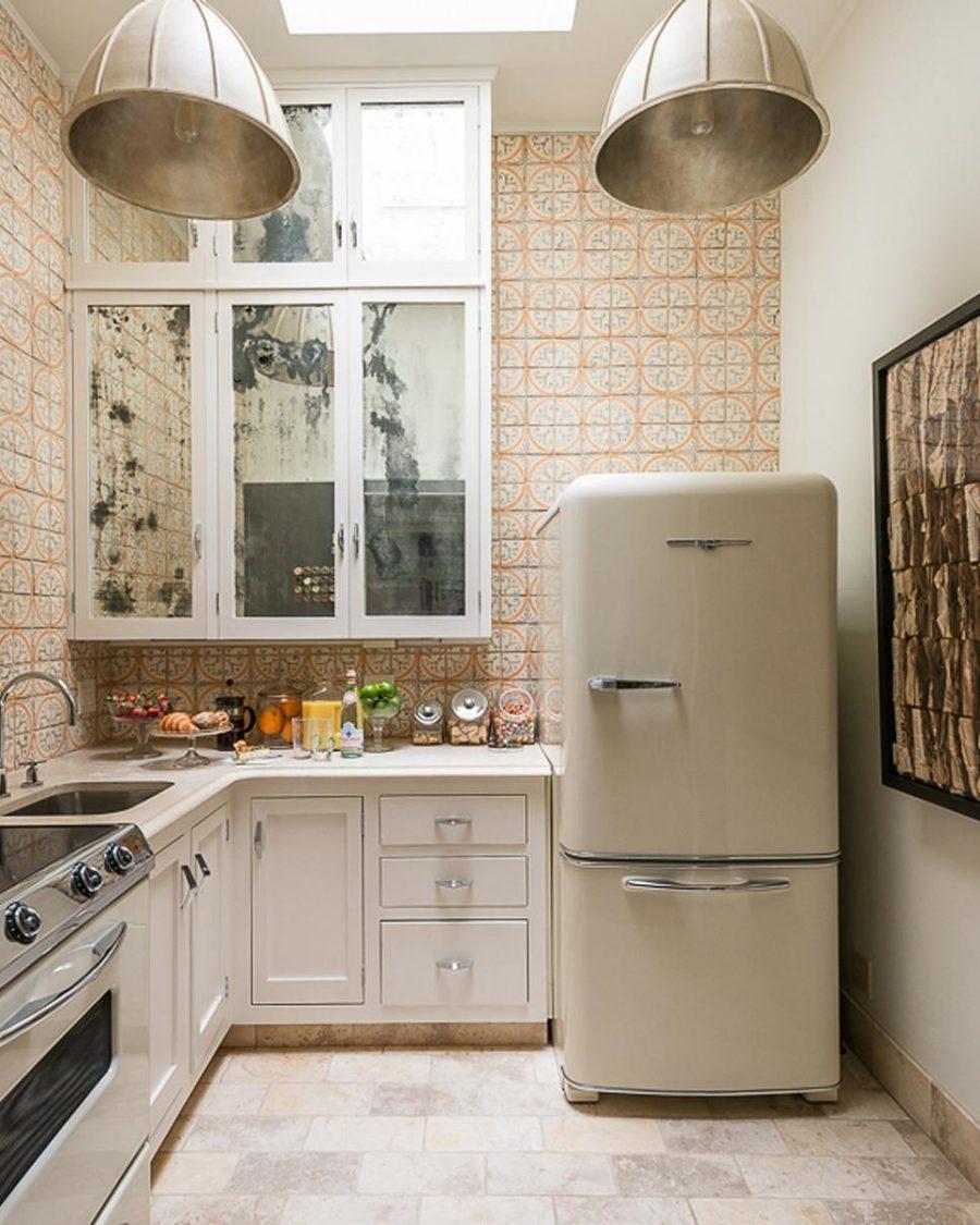 Italian Style Kitchen Ideas