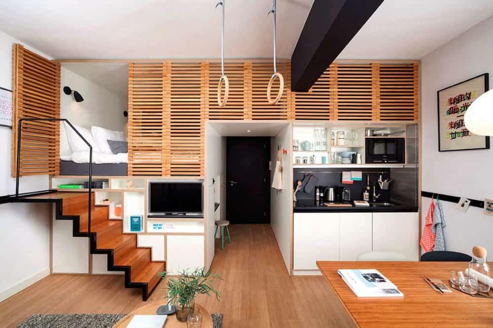Interior Design For 40 Sqm House In Philippines Psoriasisguru Com