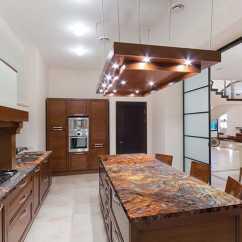 Kitchen Countertops Quartz Waverly Curtains Trends And Novelties: Unusual