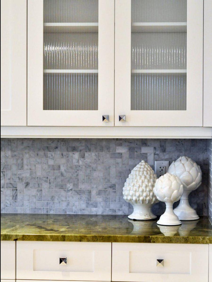 kitchen backsplash trends vinyl and novelties: unusual countertops