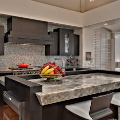 Kitchen Counter Bags Trends And Novelties Unusual Countertops View In Gallery Onyx Countertop