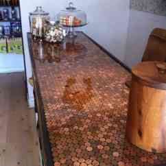 Designing Kitchen Cabinets Cost Of Countertops Trends And Novelties: Unusual