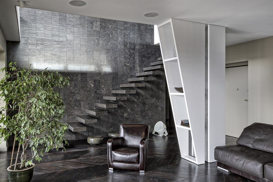 25 Staircase Designs That are Just Spectacular