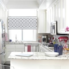 Ready Made Island For Kitchen Grohe Faucets Peninsula Designs That Make Cook Rooms Look Amazing